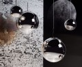 Lampa MIRROR BALL Tom Dixon
