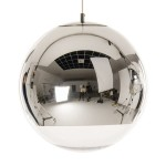Lampa MIRROR BALL 40 Tom Dixon