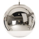 Lampa MIRROR BALL 50 Tom Dixon