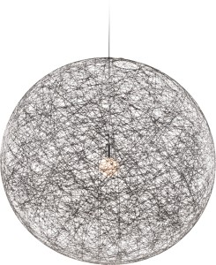 Lampa Ø105 RANDOM LIGHT II moooi