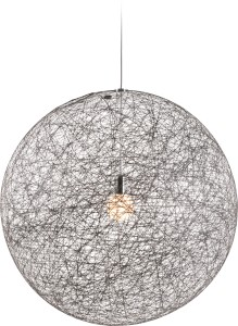 Lampa Ø80 RANDOM LIGHT II moooi